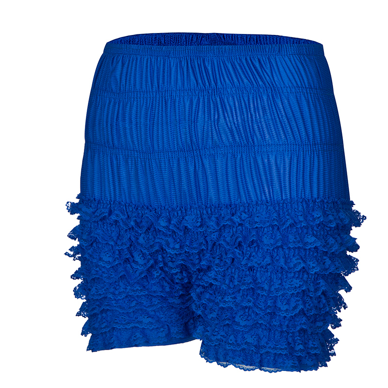 royal-blue-(3)