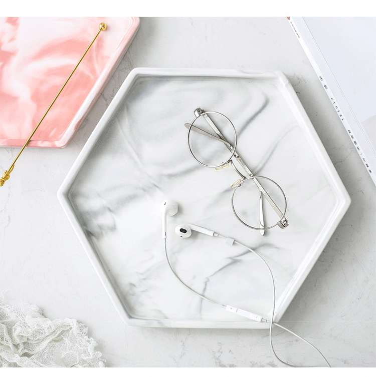 Marble-ceramic-jewelry-plate_08