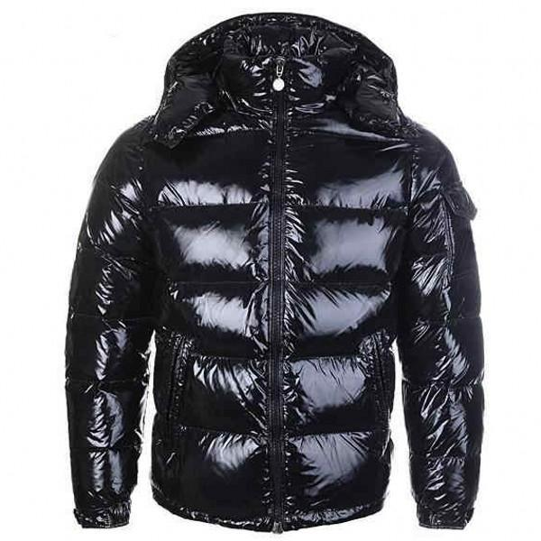 2021 Mens Winter Down Jacket Puffer Jacket Hooded Thick Coat Jacket Men High Quality Down Jackets Men Women Couples Parka Winter Coat