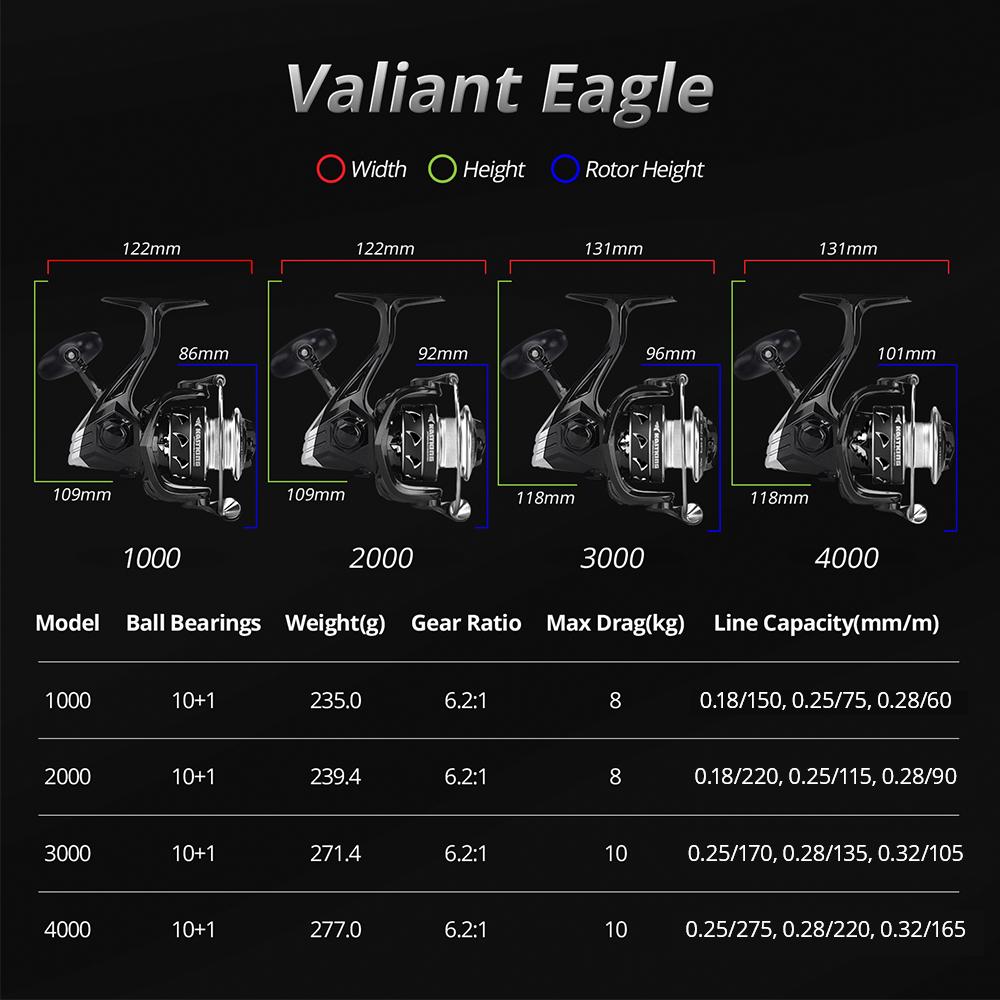 01 Valiant Eagle Bald I 1000x1000