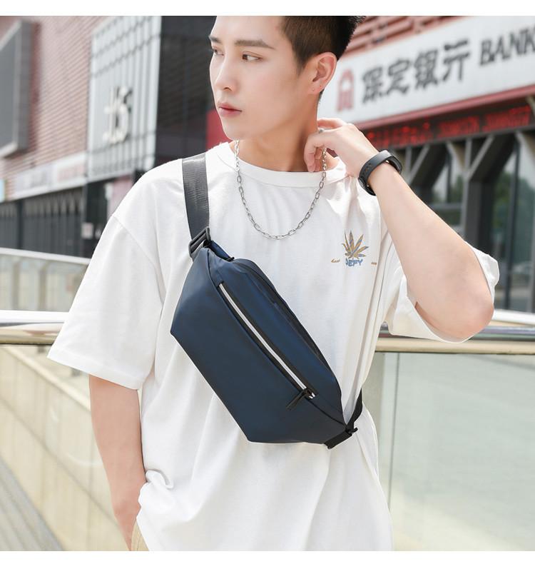 waist bag (9)