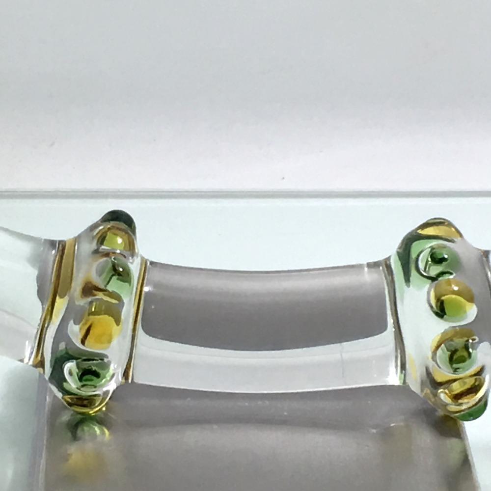 glass dildo (13)