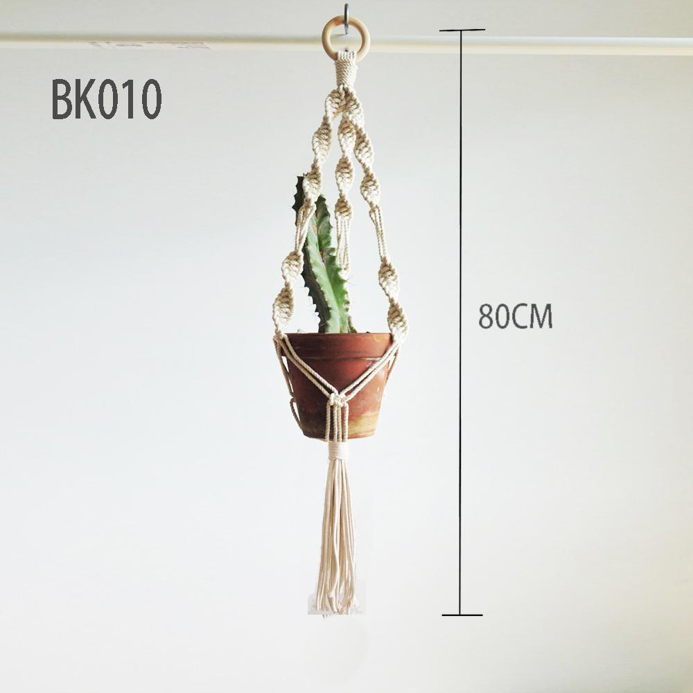 BK008