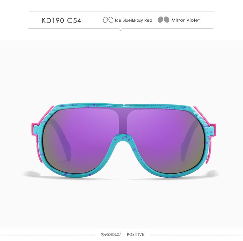 KD190-C54_01
