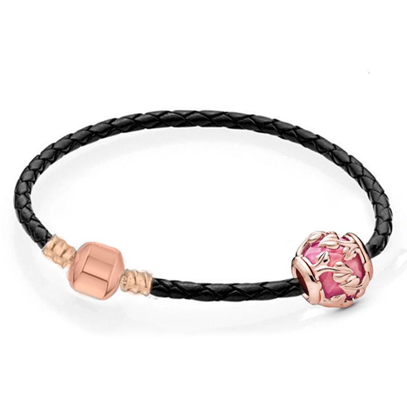 Corrente-de-couro-charme-pulseiras-para-mulher-com-ador-vel-le-o-contas-se-encaixa-pulseira.jpg_640x640 (1)