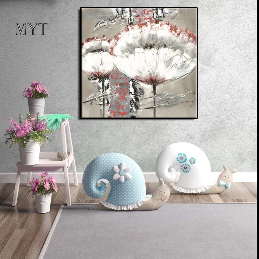 MYTCX4063 (2)