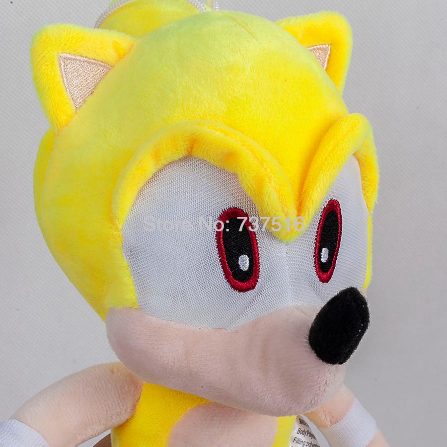Super Sonic5