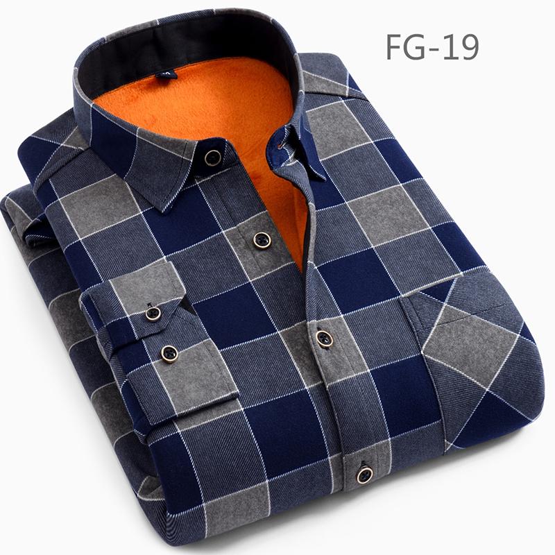 FG-19