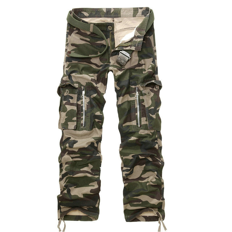 2019-New-Military-Cargo-Pants-Men-Camouflage-Tactical-Casual-Cotton-Casual-Trousers-Men-Pantalon-Hombre