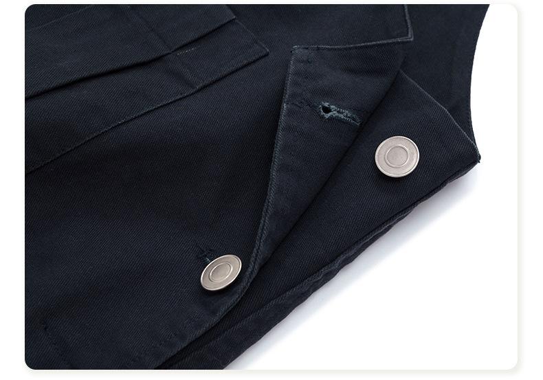 Pants 018