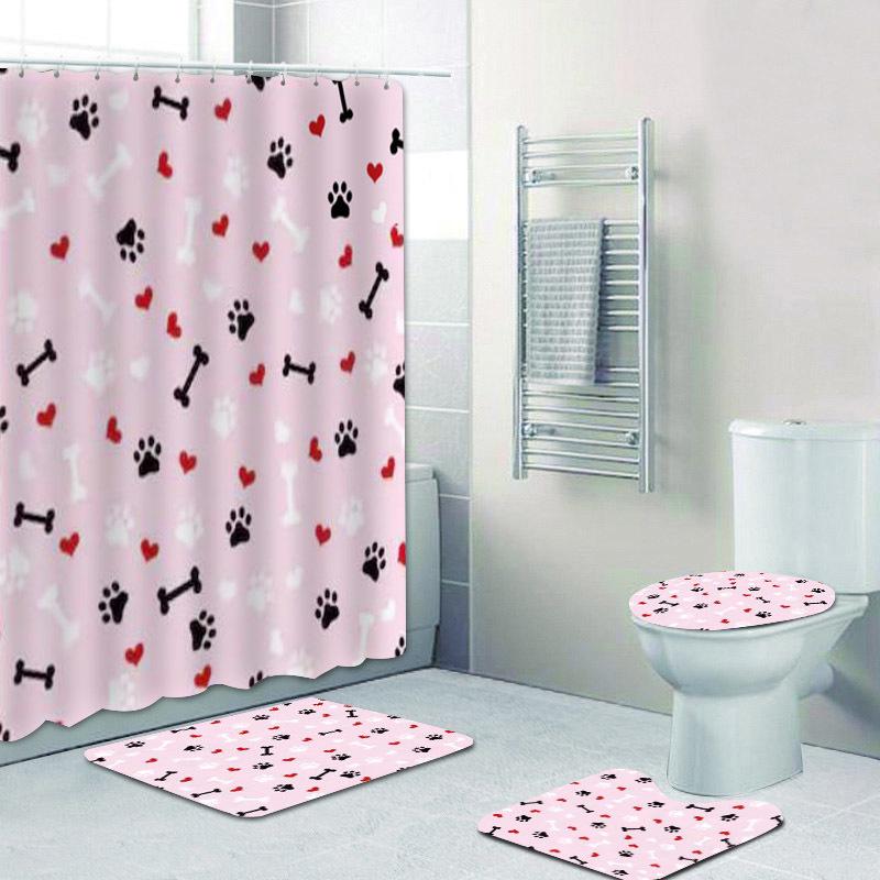 Bathroom Sets For Kids Online Shopping Buy Bathroom Sets For Kids At Dhgate Com