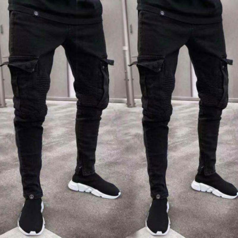 Discount Men Skinny Jeans Size 32 Men Skinny Jeans Size 32 2020 On Sale At Dhgate Com