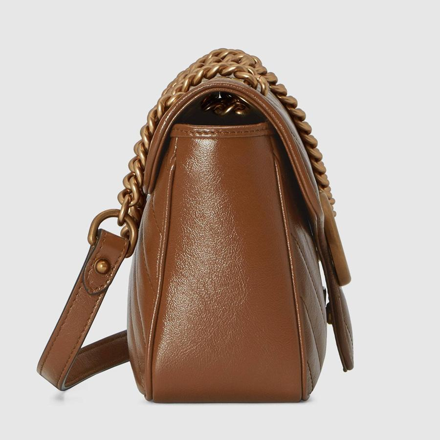 2021 New luxurys designers bags handbags purses lady Shoulder bags Fashion tote women Crossbody bag backpack wallets High Quality with Box