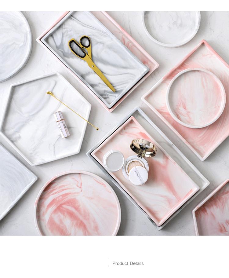 Marble-ceramic-jewelry-plate_16