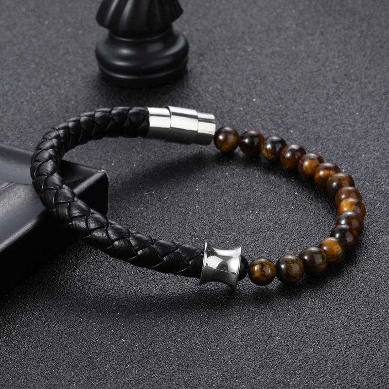 Mens Bracelet (5)