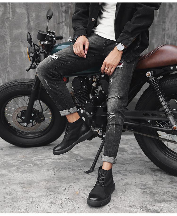 fashion boots men (15)