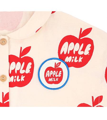 All-over-apple-milk-linen-shir