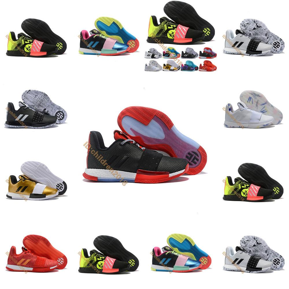 Wholesale Drew Shoes - Buy Cheap in