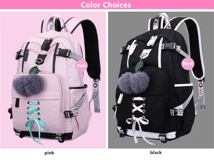 school bags (3)