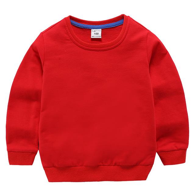 VIDMID-Baby-Boys-cotton-kids-hoodies-girls-chlid-Clothes-Kids-sweatershirts-hoodies-sweater-Children-s-clothing.jpg_640x640 (7)