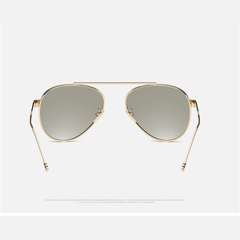 glasses frame (13)