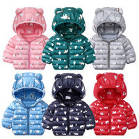 Autumn-Baby-Boys-Warm-Hooded-Jackets-For-Toddler-Girls-Coats-Children-Outerwear-Baby-Girls-Jacket-Winter