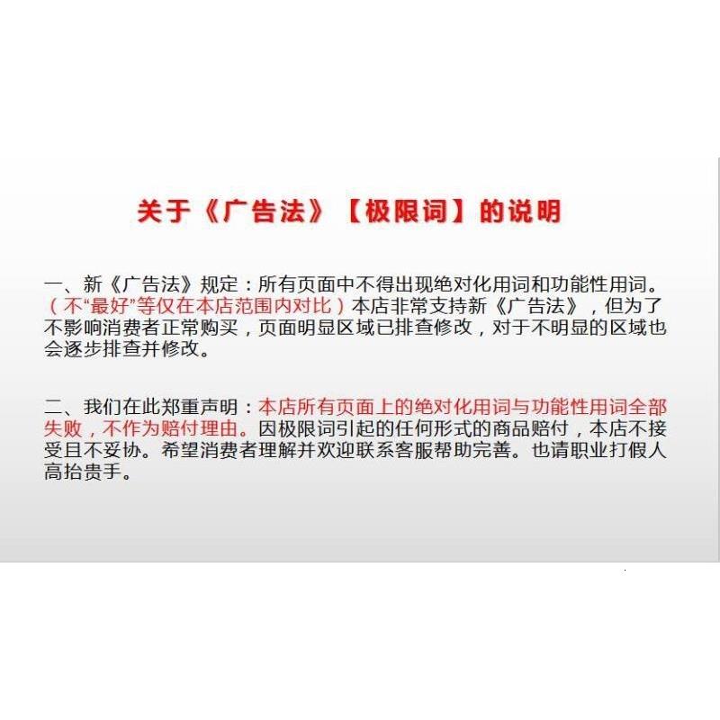 h2+Xif2nxdR3mZ01XMpiQMhW3Rxve7i33c39