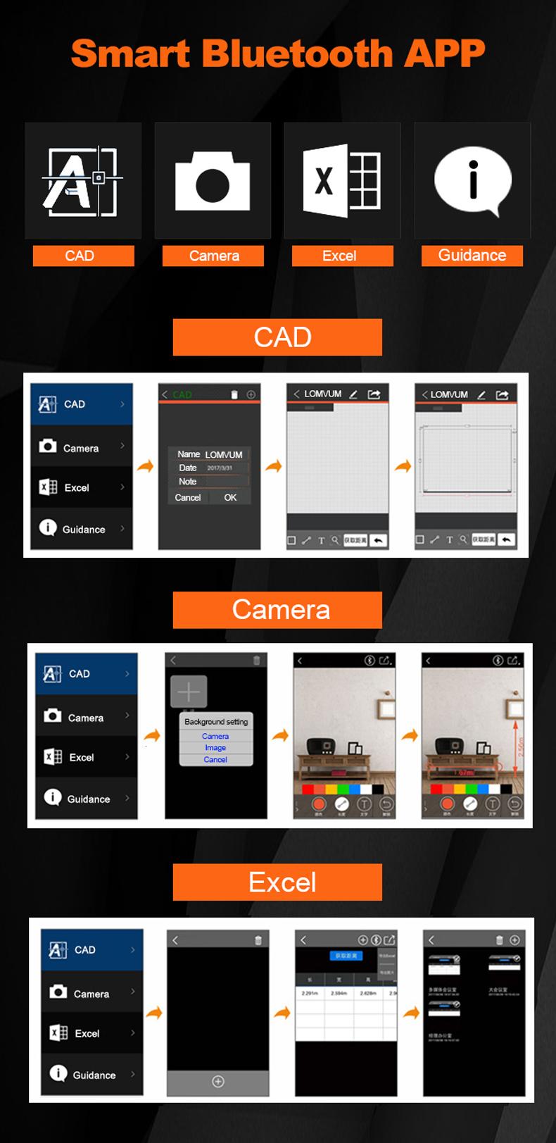 app-xiangqing-790