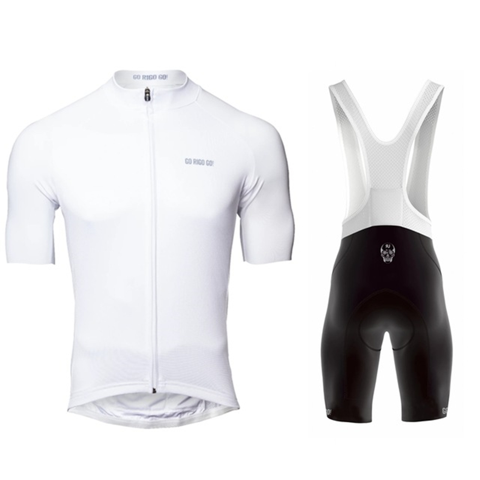 2020-Mannelijke-Wielertrui-Gaan-Rigo-Gaan-Korte-Mouw-Bibshorts-Conjunto-Ciclismo-Biciclete-Mtb-Bike-Kleding-Zomer.jpg_640x640 (1)