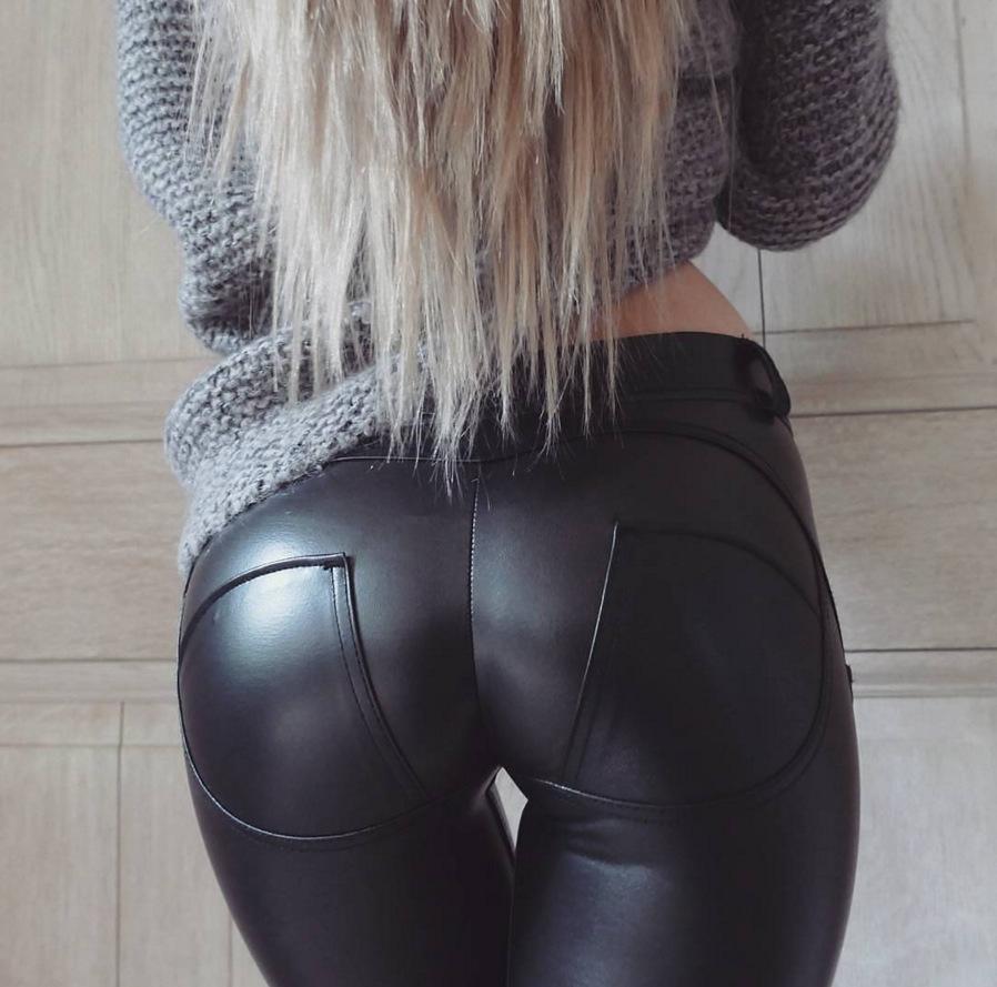 NORMOV-Fashion-Women-Leggings-PU-Leather-Low-Waist-Leggings-Sexy-Hip-Push-Up-Pants-Legging-Jegging.jpg_800-800