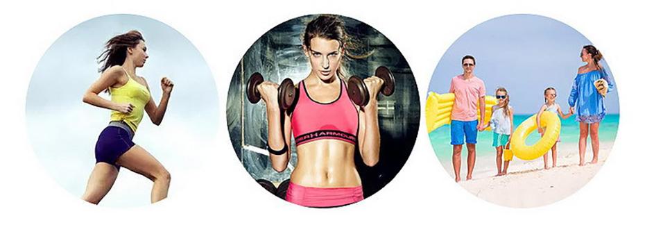 Waterproof Yoga Mat Bag Gym Fitness Bags for Women Men Training Sac De Sport Travel Gymtas Nylon Outdoor Sports Tas Sporttas106