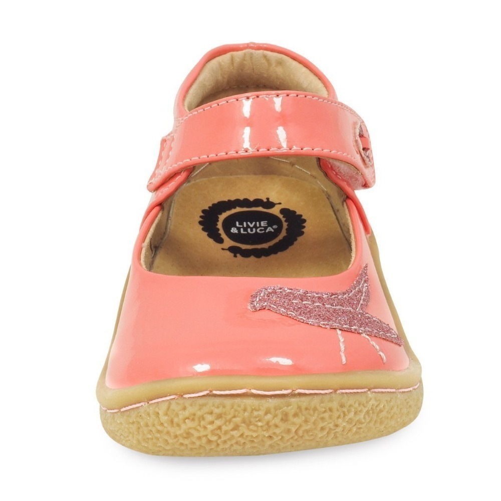 piopio_mary_jane_guava_Pink_front