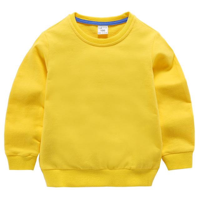 VIDMID-Baby-Boys-cotton-kids-hoodies-girls-chlid-Clothes-Kids-sweatershirts-hoodies-sweater-Children-s-clothing.jpg_640x640 (3)
