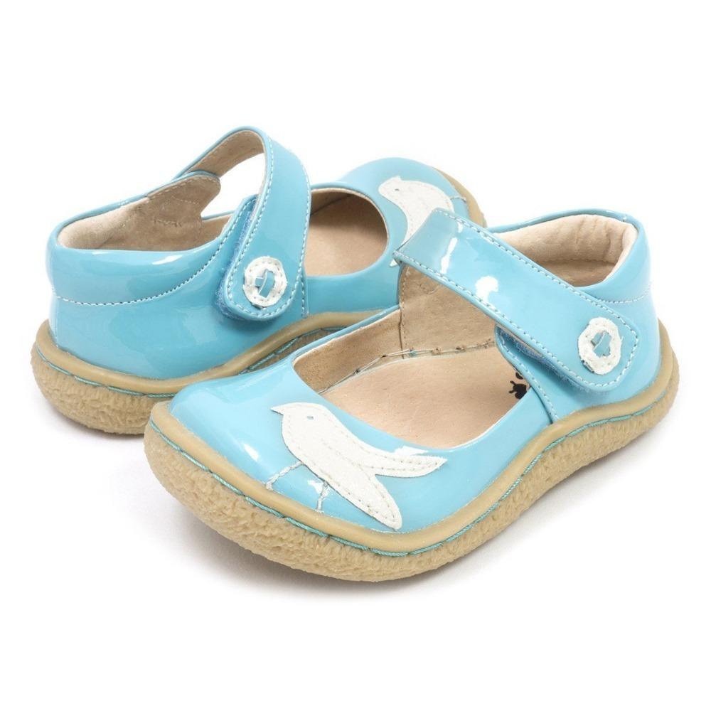 piopio_mary_jane_light-blue_pair