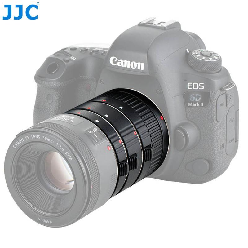 Digital Nc Nikon D7100 Lens Cap Center Pinch 52mm Nwv Direct Microfiber Cleaning Cloth. + Lens Cap Holder