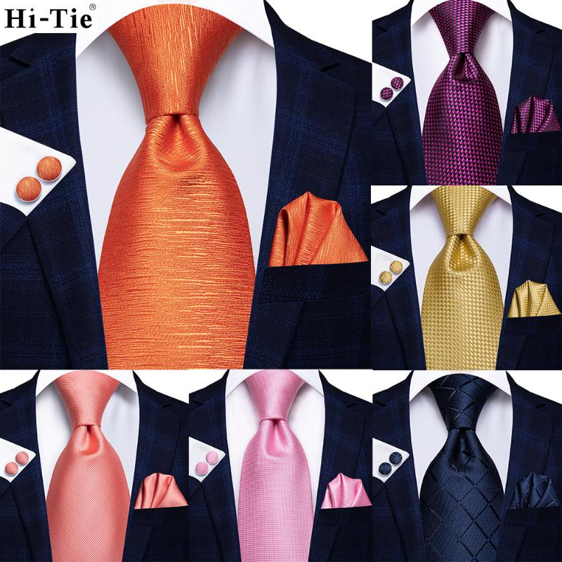 SARA NELL Mens Classic Woven Business Tie Silk Necktie Black Skull Faces Neck Ties