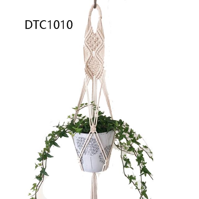 DTC1010