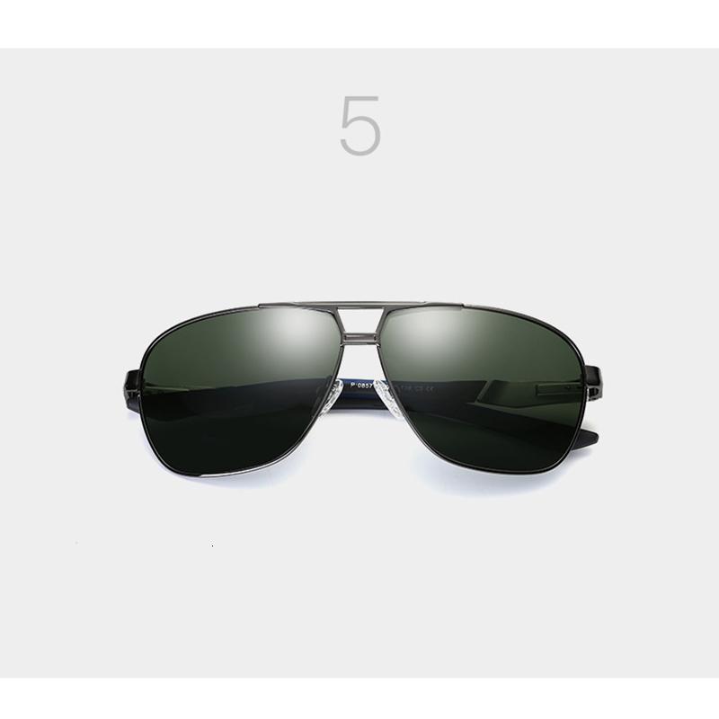 half frame glasses (16)