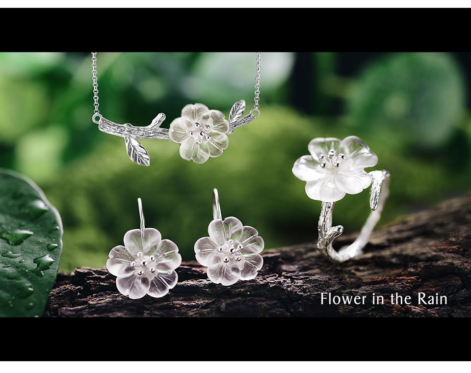 Flower-in-the-Rain_02