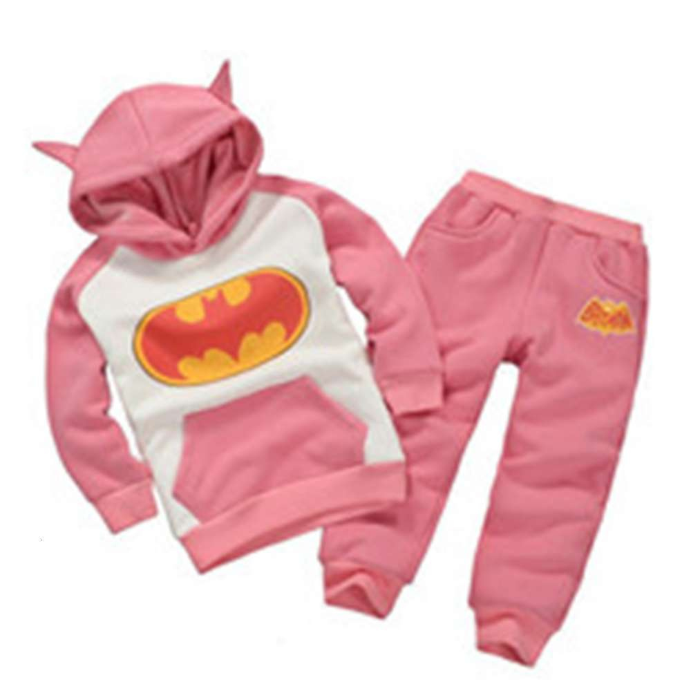 Girls-Clothes-Sets--Children-Clothing-Outfits-Tracksuit-Batman-Clothing-Baby-Kids-Hoodies-Coat-Pants-2.jpg_640x640