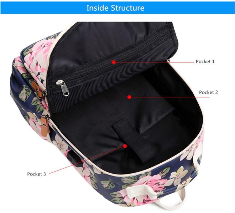 flower backpack (6)