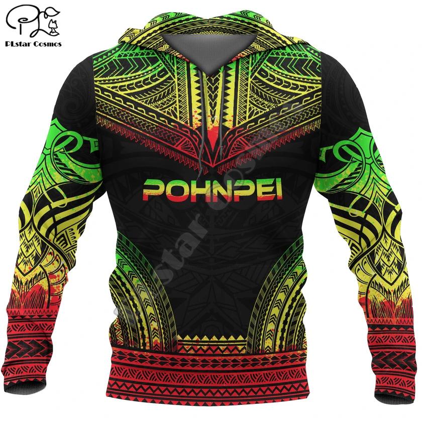 Pohnpei_1_81ad4011-a5d9-49f4-8ee1-aa29fb95573e_1024x1024.webp