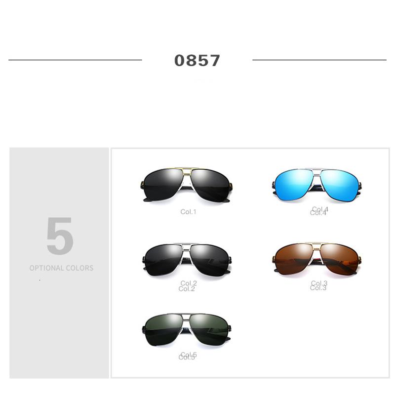 half frame glasses (3)