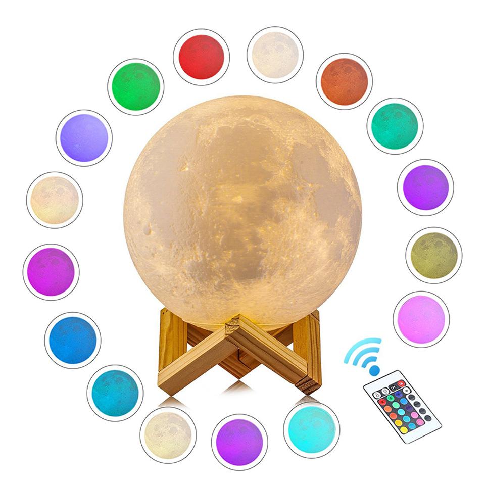 moon night light (1)