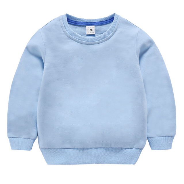 VIDMID-Baby-Boys-cotton-kids-hoodies-girls-chlid-Clothes-Kids-sweatershirts-hoodies-sweater-Children-s-clothing.jpg_640x640 (9)