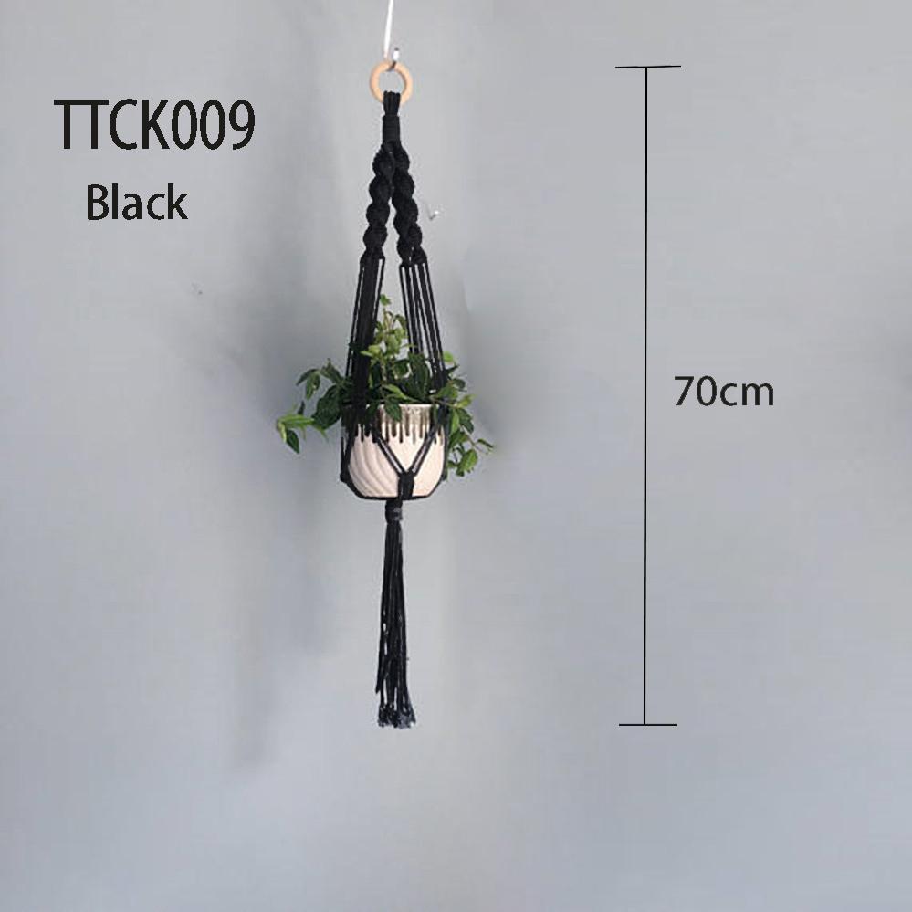 TTCK009