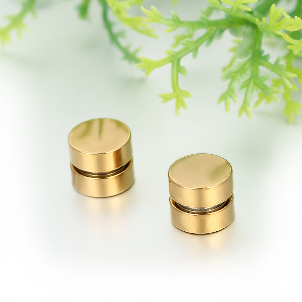 44720-gold-8mm_1
