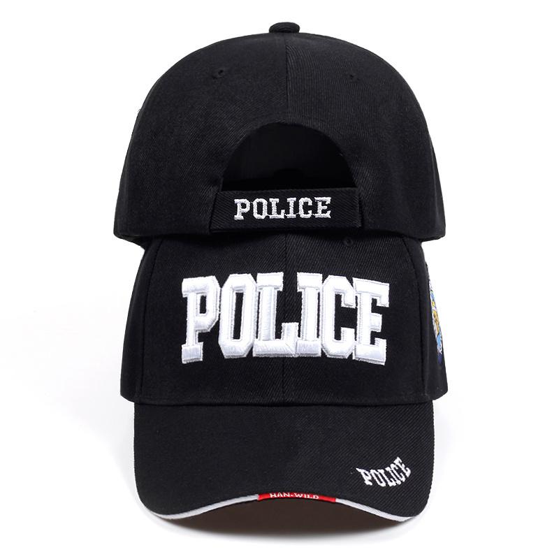 -New-POLICE-Mens-Tactical-Cap-SWAT-Baseball-Cap-Men-Gorras-Para-Hombre-Women-Snapback-Bone (4)