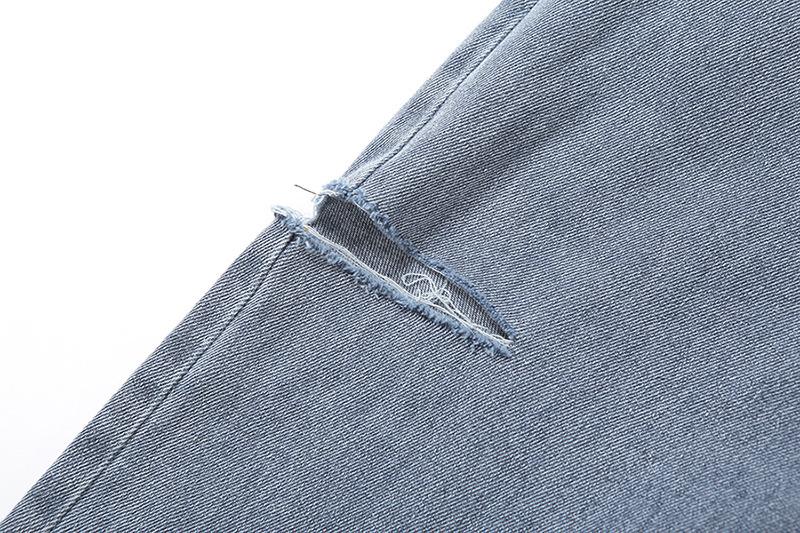 pants (16)
