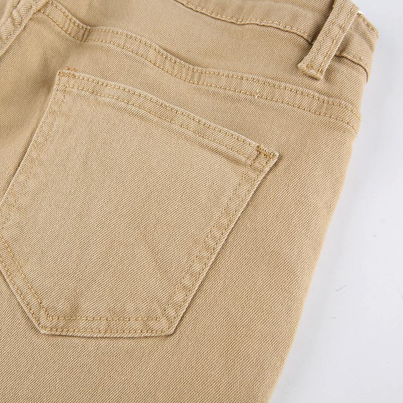 Khaki Pant (7)